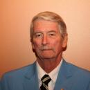 Ron Hoadley  Asst Regional Manager