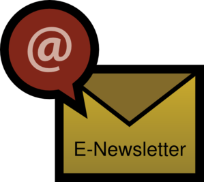 State and Lodge Newsletters