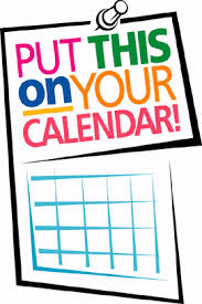 Click here to visit our state sports page for a printable calendar.