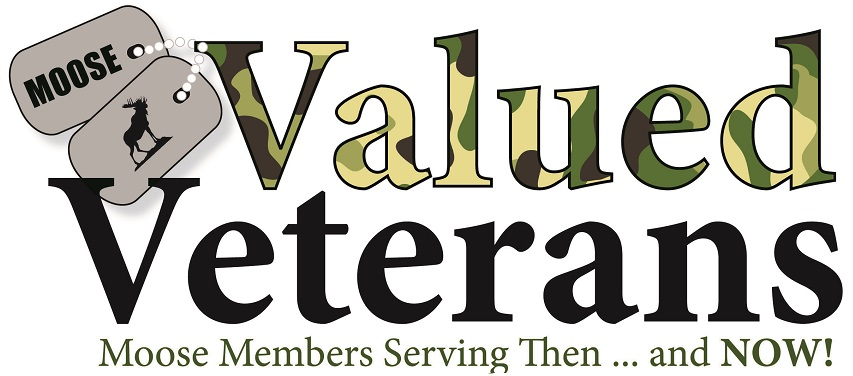 Valued-Veterans-Banner.jpg