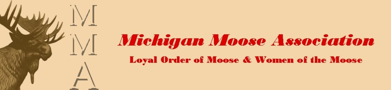 Michigan Moose Association