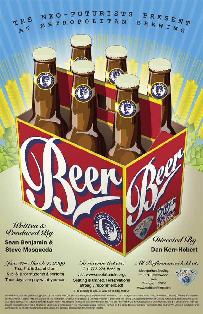 Beer_full.jpg