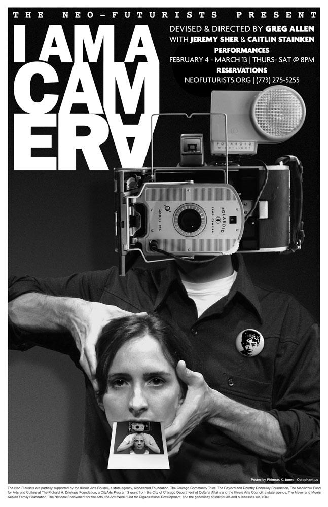 Camera_full.jpg