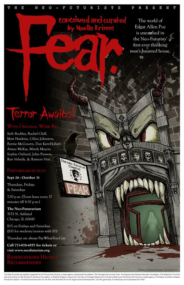 Fear_full.jpg