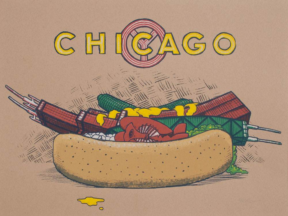 ChicagoDog_full.jpg