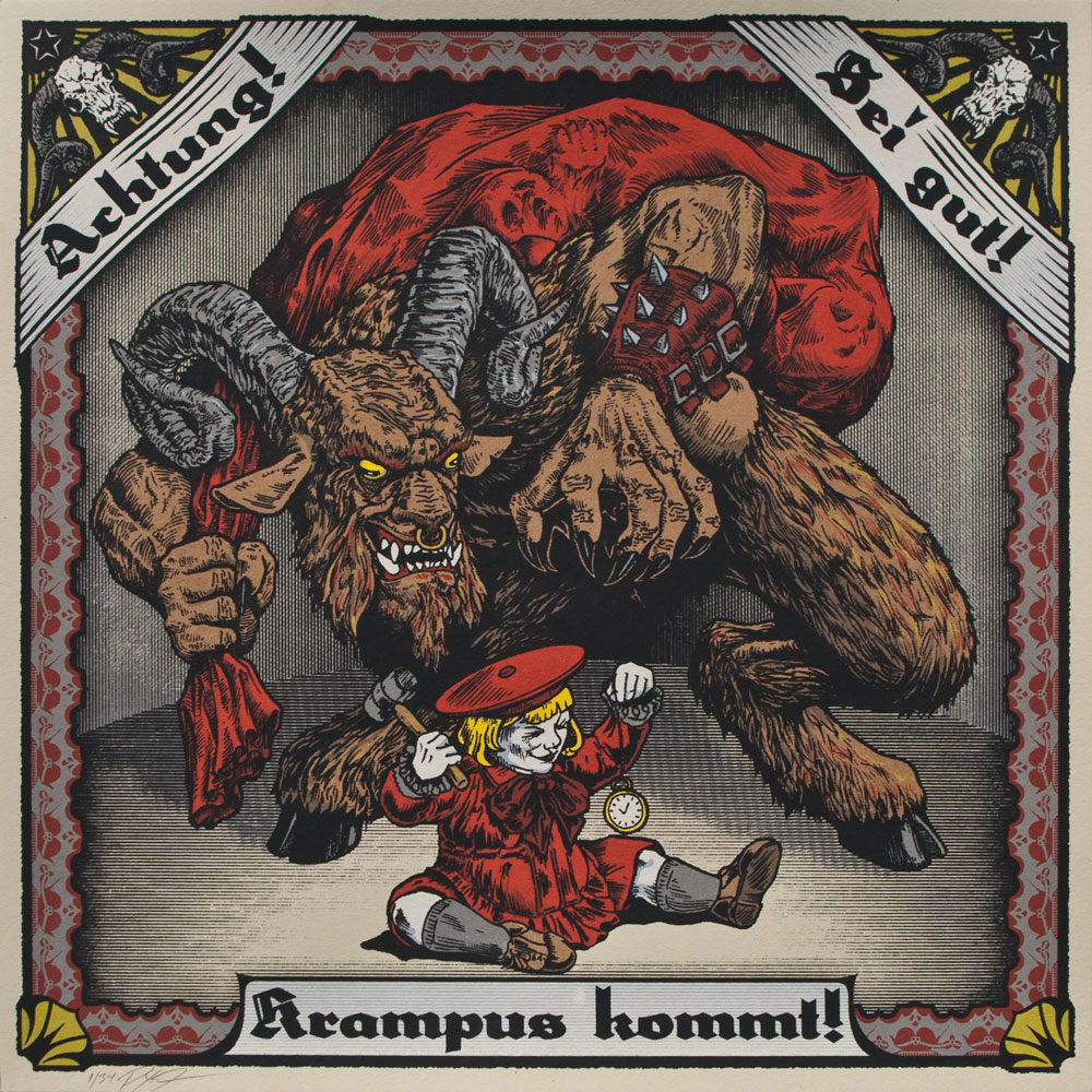 Krampus_full.jpg