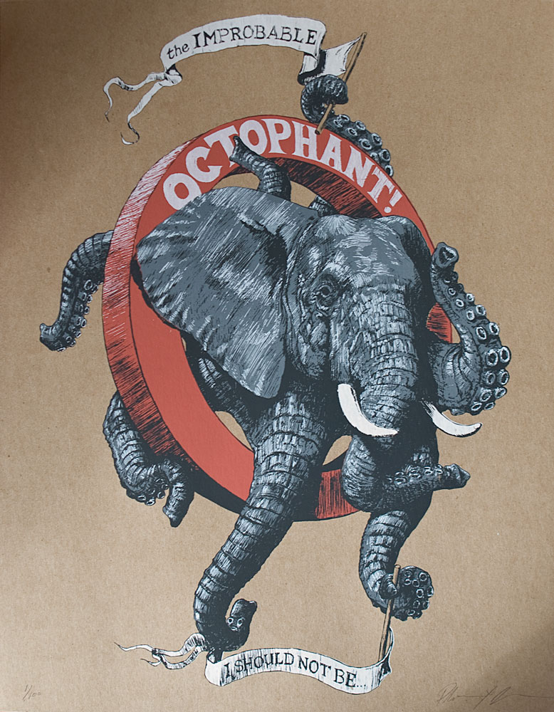 Octophant2_full.jpg