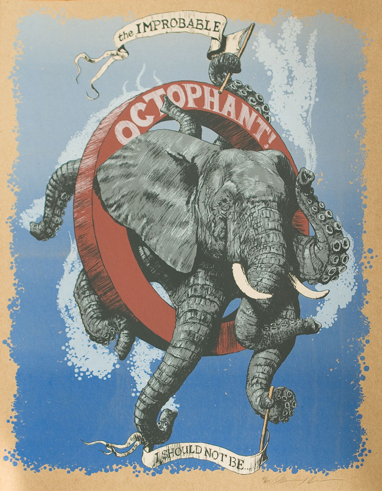 Octophant3_full.jpg