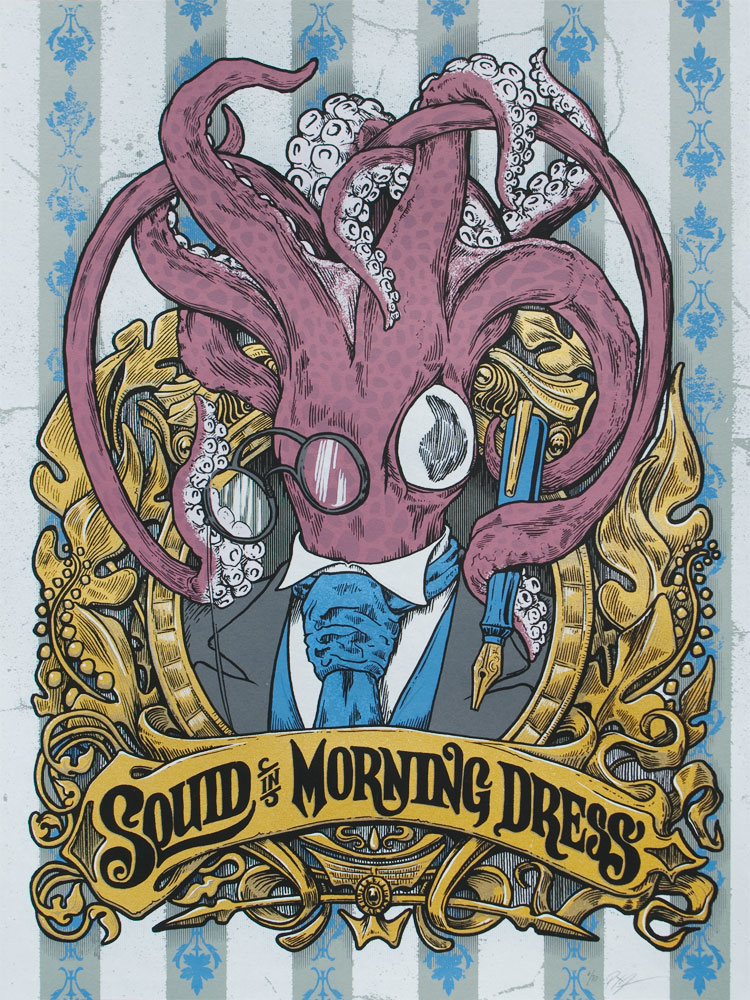 SquidMorningDress_full.jpg