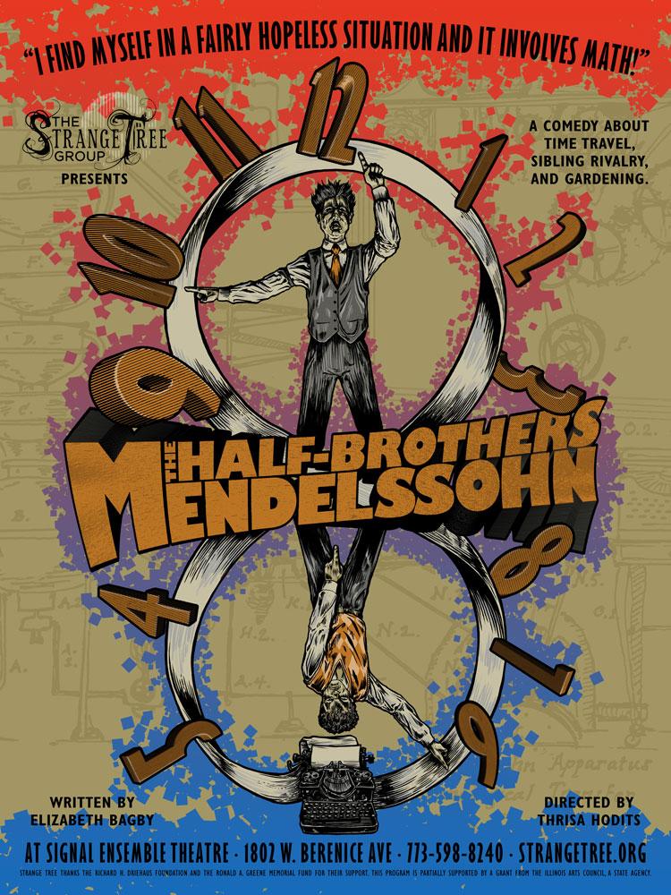 Half-Brothers-Mendelssohn.jpg