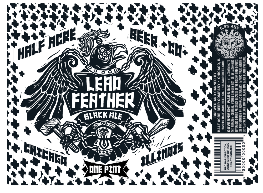 _LeadFeather-2016-v1+ABV.png