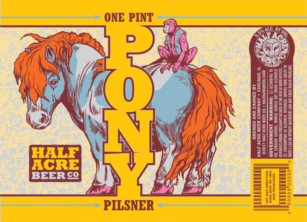 PonyPilsner-2017-final-r1.png