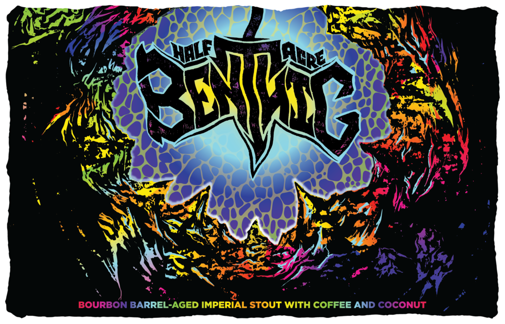Benthic-2018-label-v2.png