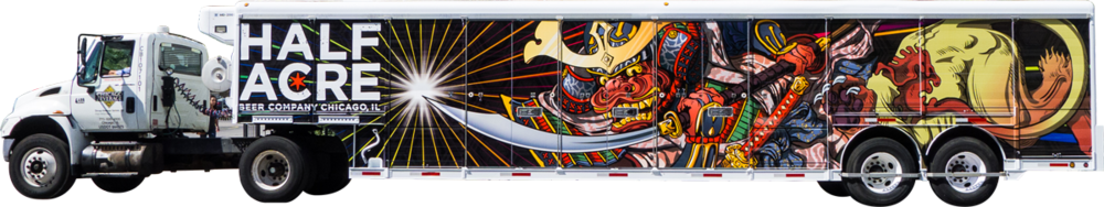 Akari-Shogun-Truck-clipped.png