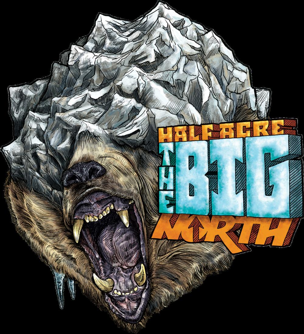 Big-North-2017.png