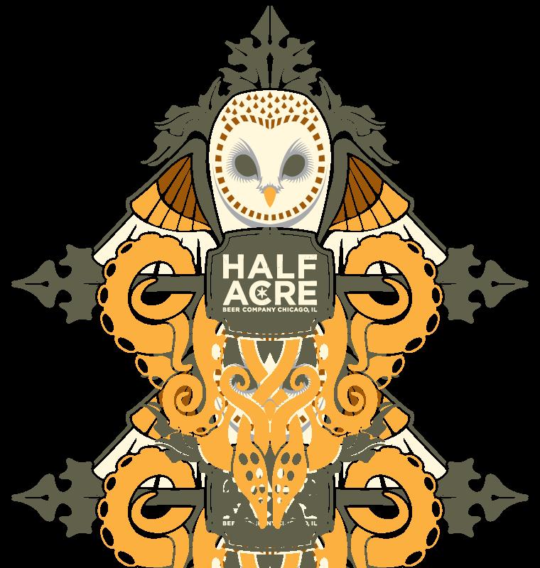 HABC_Squidowl.png