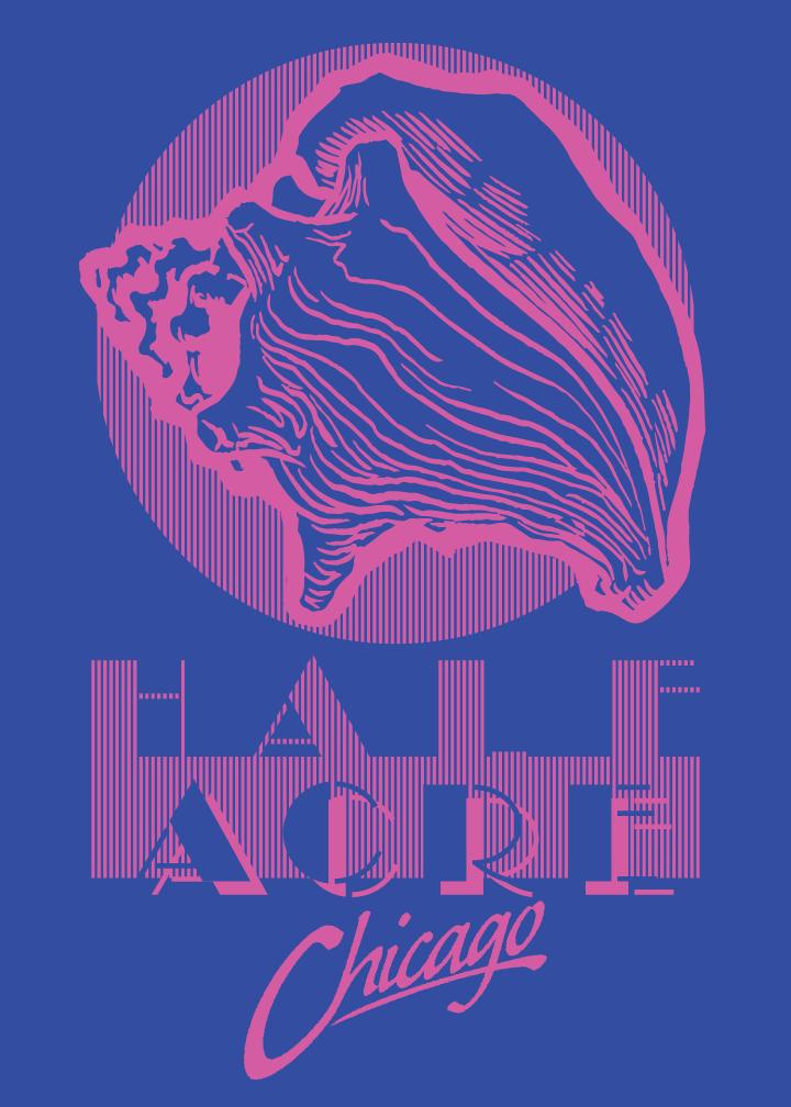HABC Vice Shirt