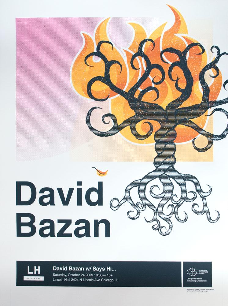 DavidBazan_102409_full.jpg