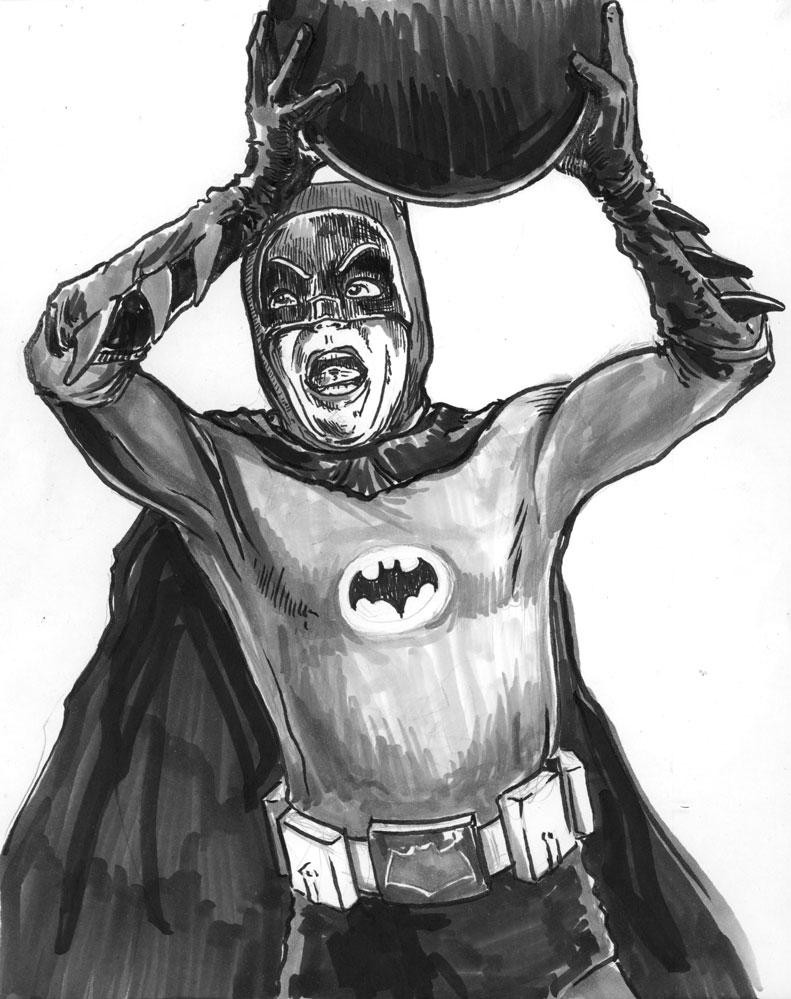 12-Batbomb.jpg