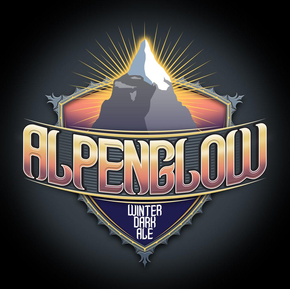 Alpenglow2012_v1.jpg