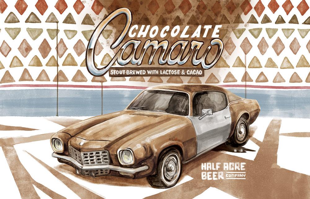 ChocolateCamaro_2015-v1-2.jpg