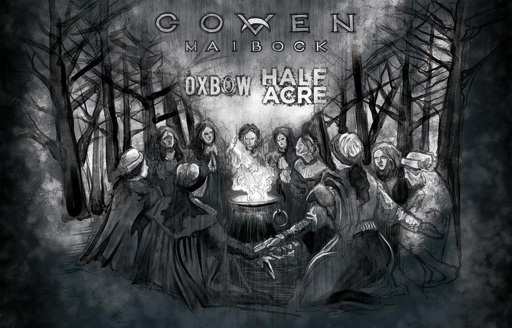 Coven-Label-v1.jpg