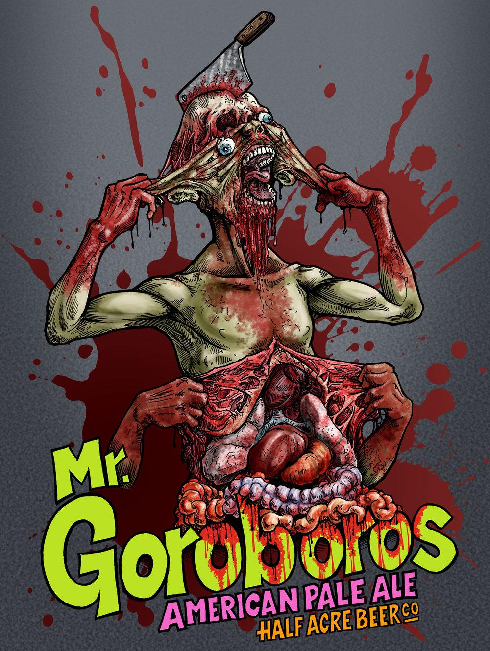 MrGoroboros_v1.jpg