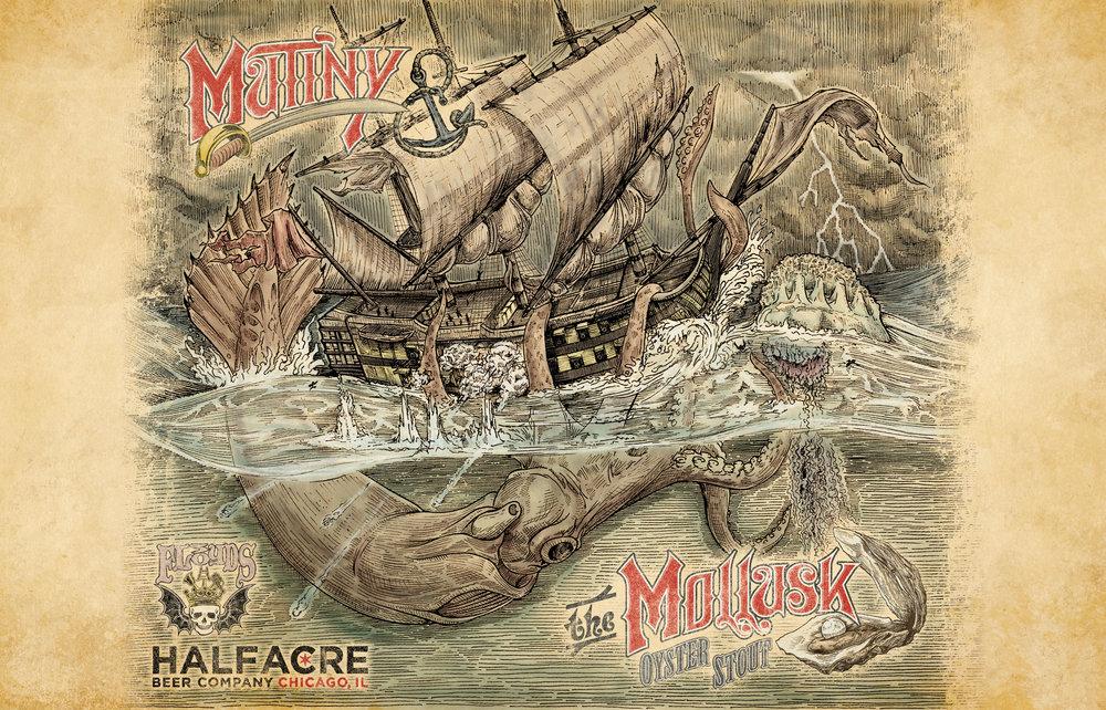 MutinyMollusk_v3.jpg