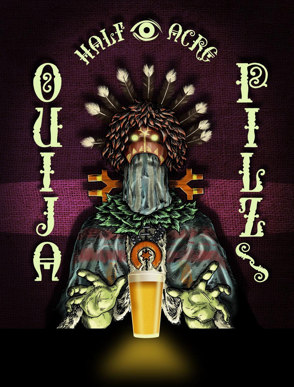 OuijaPilz_v3.jpg