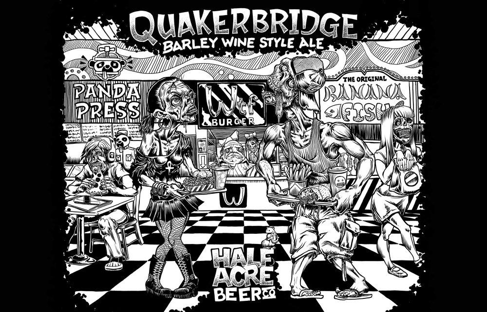 Quakerbridge_2014-v2.jpg