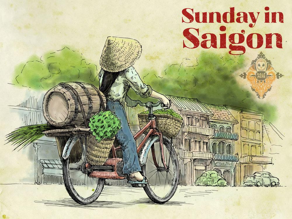 Sunday-in-Saigon-v2.jpg
