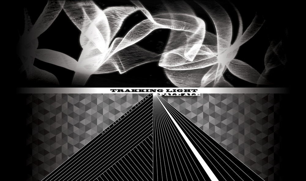 Trakking-Light-v2.jpg