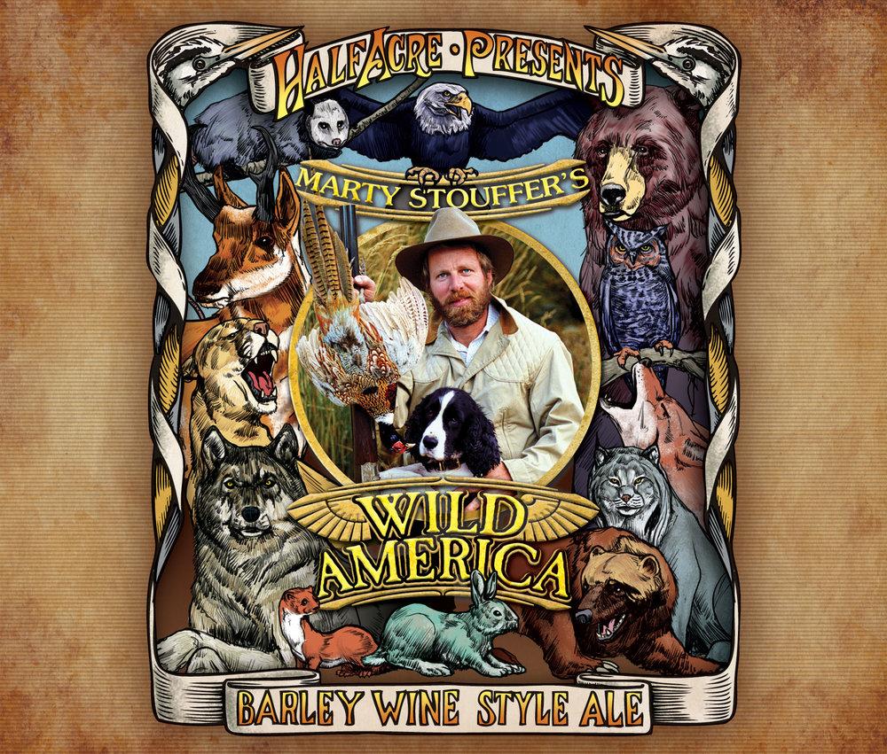 Wild-America-Label-v2.jpg