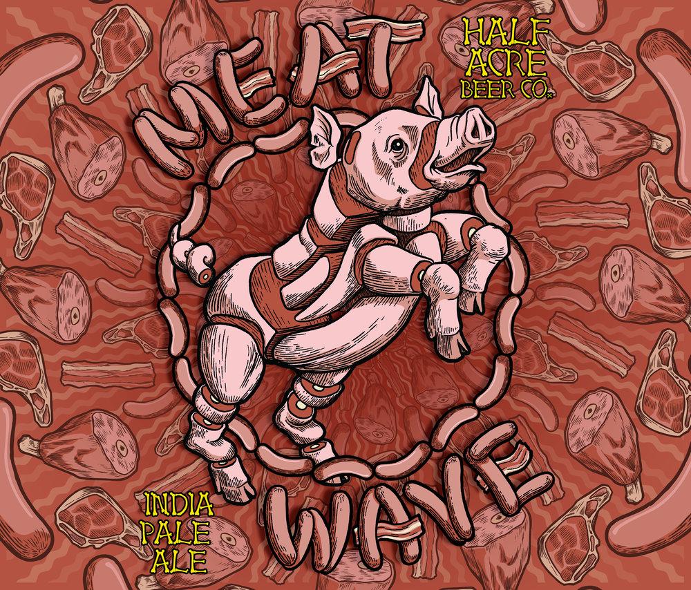 Meat-Wave-24_-v3.jpg