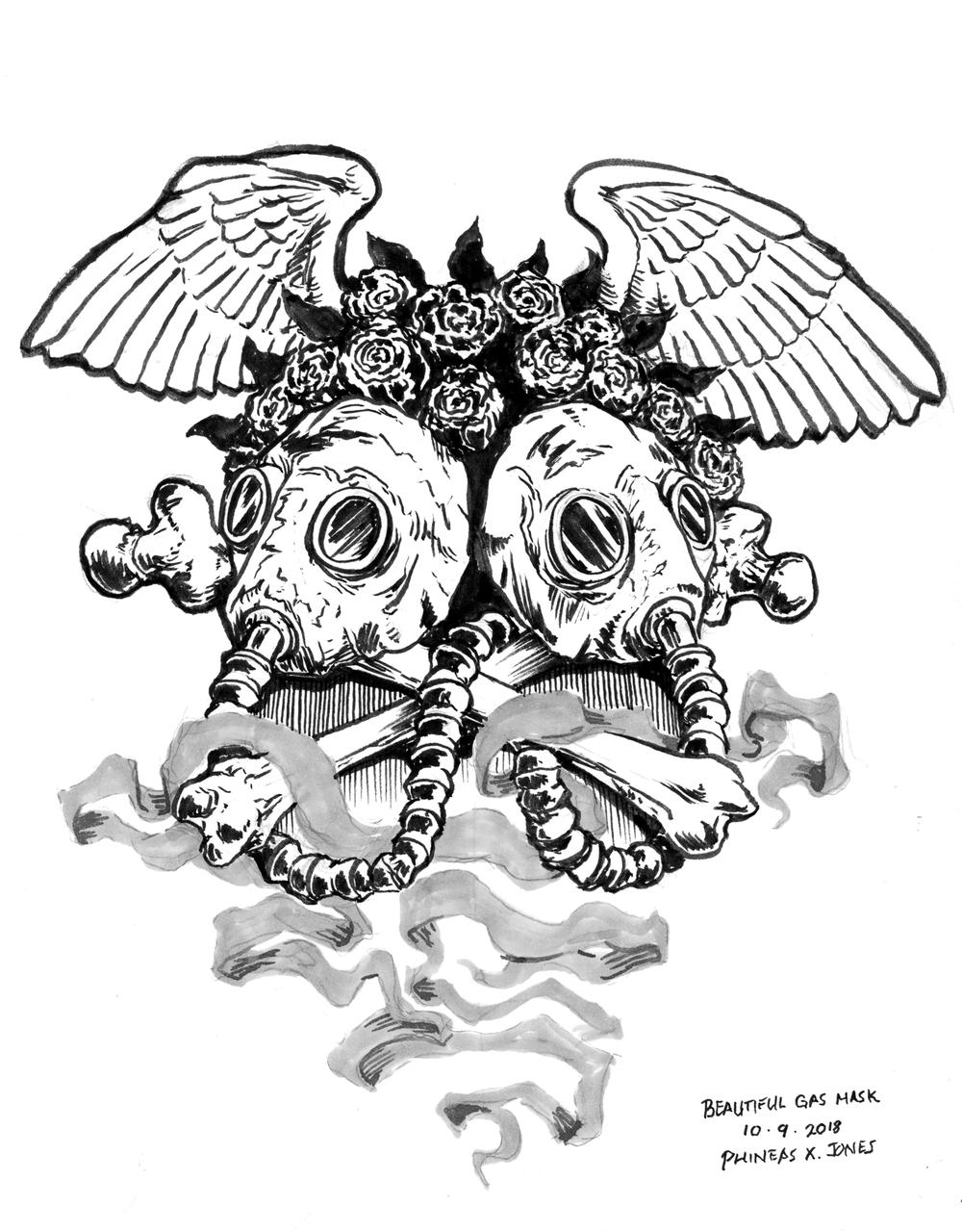 09-Beautiful-Gas-Mask.png
