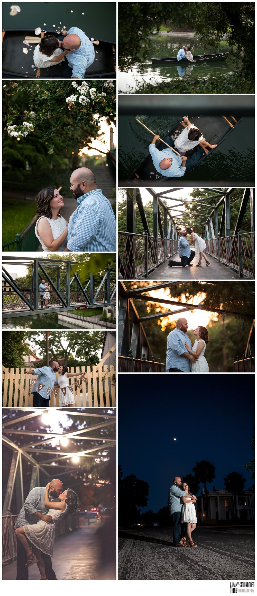 Best San Antonio Wedding Photographer_0005.jpg
