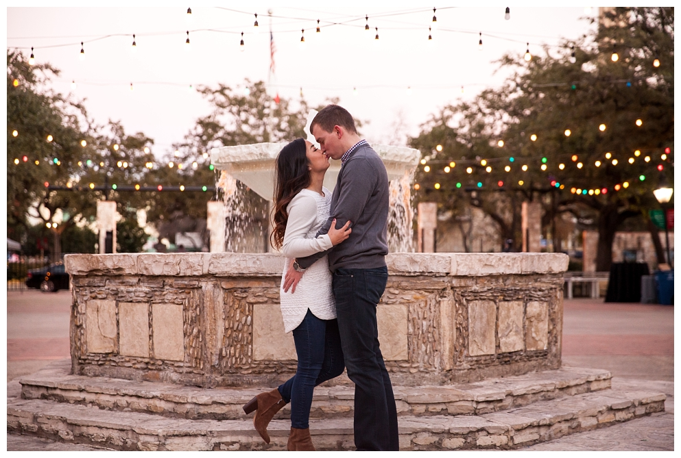 San Antonio Wedding Photography San Antonio Engagement Photography