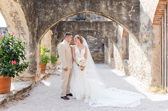 Austin & @biancavldz are married!! Their wedding day was a dream and I can't wait to share all of the photos😍😍 Check our stories for more sneak peaks!! ⠀⠀⠀⠀⠀⠀⠀⠀⠀ Ceremony Venue: @sanjoseinsatx  Reception Venue:@josabis_acres Flowers: @heb.blooms  Dress & Veil: @bellabrideboutique  Alterations: @bridalperfectfit  Make up: @ohmyjulietmakeup  Groom's Attire: @weddinglace  Shoes: @jimmychoo  Jewelry: @kendrascott  Dj: @cuttingedgeentertainment  Caterer: @rudysbbq  Cake: @infinitycakesandmore  Limo: @eti_limo_charter_taxi ⠀⠀⠀⠀⠀⠀⠀⠀⠀ ⠀⠀⠀⠀⠀⠀⠀⠀⠀ ⠀⠀⠀⠀⠀⠀⠀⠀⠀ #sanantoniowedding #sanantonioweddingphotography #sanantonioweddingphotographer #sanantoniobride #sabride #weddinginspo #ido2018 #heputaringonit #downtheaisle #sanantoniobride #engagementring  #goldenhour  #theknot #weddingphotographer #weddingphotography #texasweddings #southernweddings #weddingideas  #engaged2018 #sanantonioengagementphotography #sanantonioengagement #sanantonioengagement #goldenhour #Sanantoniophotos #texasphotographer #sanantoniophotographer #shesaidyes #engagementphotos #engagementring #splendoredbride