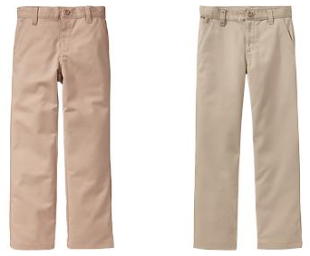 uniform khakis.png