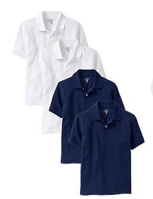 uniform short sleeve.png