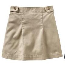 khaki skirt.png