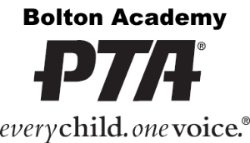 PTA_bolton.png