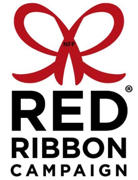 RedRibbon.jpg