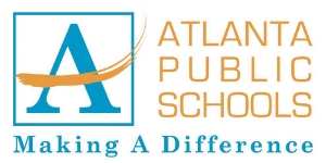 all APS parents to vote on