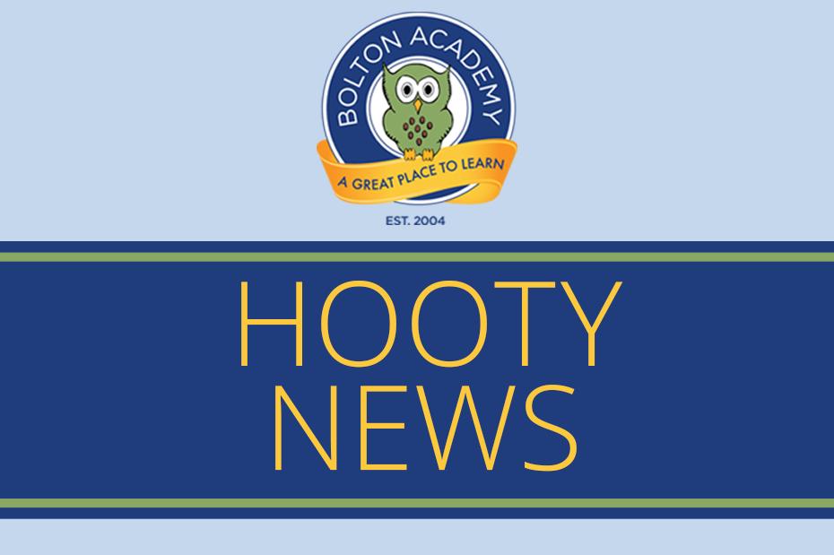 HootyNewsWeb.png