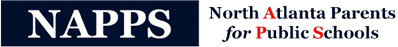 napps_logo.png