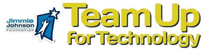 TUFT_Logo.jpg