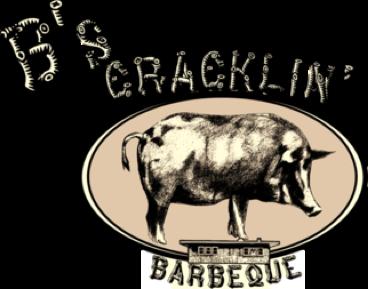 Bs Cracklin.png