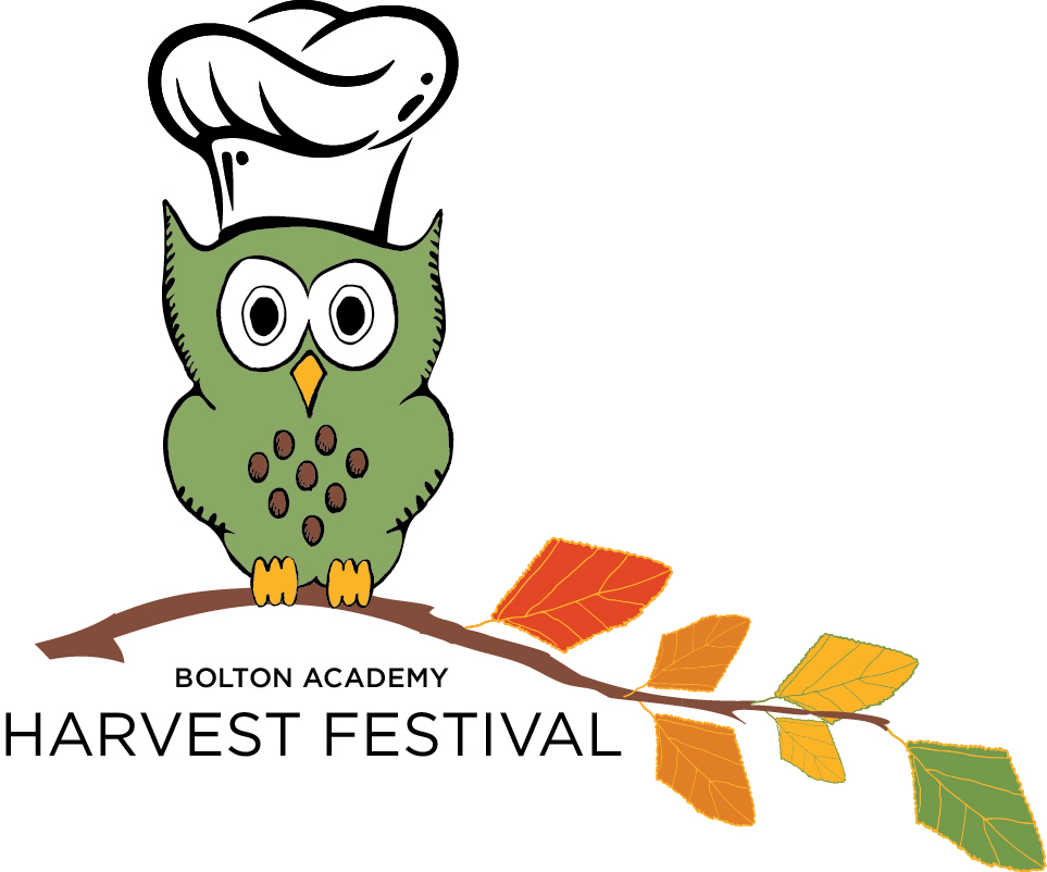 Harvest Festival Hooty.png
