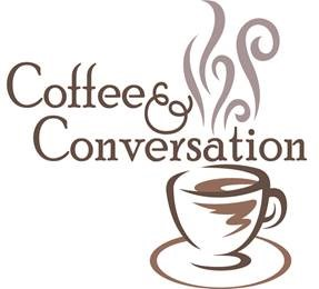 coffee_and_convo.jpg